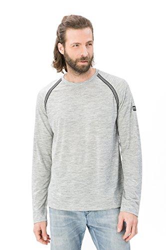 Ebound Shirt Langarm Gr 110 Junge Hoher Standard In QualitäT Und Hygiene T-shirts & Polos Kindermode, Schuhe & Access.