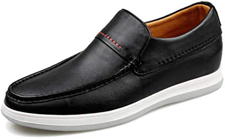 NIUMT Scarpe Casual Comode per L'Estate Scarpe per Gli Uomini più Comode per l'Uomo Fashion   Moderno Ed Elegante Nella Moda    Uomo/Donne Scarpa