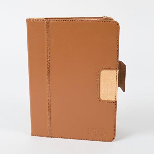iPad Air (1 & 2) Case Hülle. PUPiL of Cambridge - 3