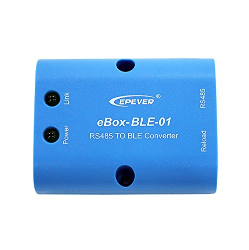Epever ebox-ble-01 RS485 all' adattatore Bluetooth