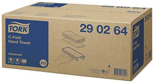 tork-290264-toallitas-seca-manos-plegadas-en-c-absorbentes-compatibles-con-el-sistema-de-tork-h3-bla