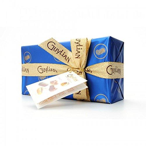 guylian-chocolat-balotin-180-gr