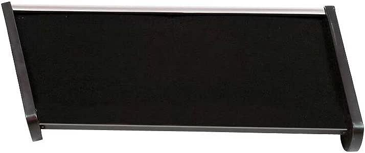 Lampa 96061 Beistelltisch Für Armaturenbrett Auto