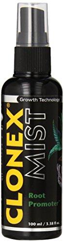 growth-technology-clonex-mist-aerosol-foliaire