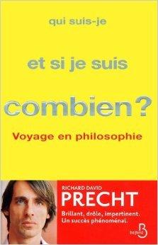 Qui Suis Je Et Si Je Suis Combien [Pdf/ePub] eBook