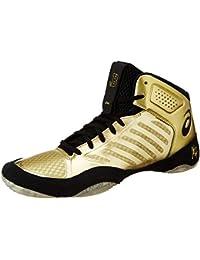ASICS Men's Boxing Shoes