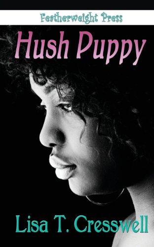 hush-puppy