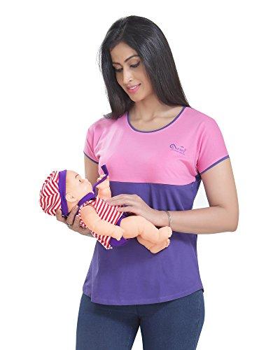 AV2 Women's Cotton Maternity and...
