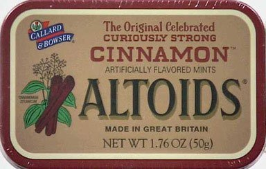 altoids-mint-cinamn-175-by-altoids-mfrpartno-5928020254-by-ldc-inc-liberty-dist