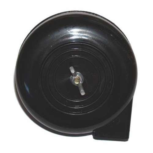 Filtro aria per compressore FC2 D90 m 16 x 1,5 mm in...