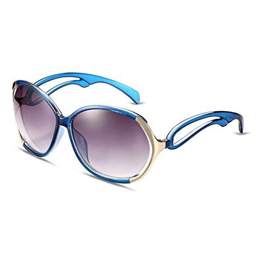 hmilydyk-pour-femme-toiles-lgant-lunettes-de-soleil-polarises-revo-mode-classique-miroir-ovale-objec