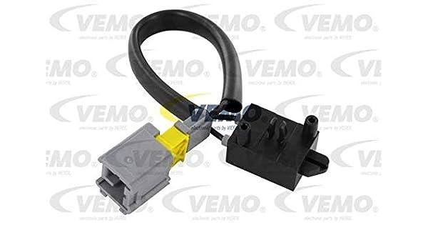 Motorsteuerung Kupplungsbet/ätigung Vemo V42-73-0009 Schalter