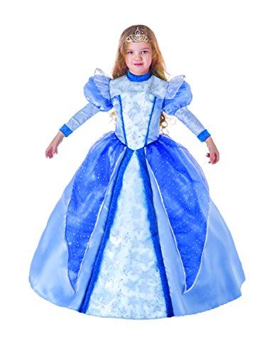 Ciao Costume Carnevale per Bambini, Medium (4-6 Anni), 10375.4-6