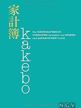 Leer (Autor)(3)Neu kaufen: EUR 7,4938 AngeboteabEUR 6,20
