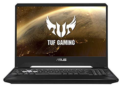 ASUS TUF Gaming FX505DD-BQ151
