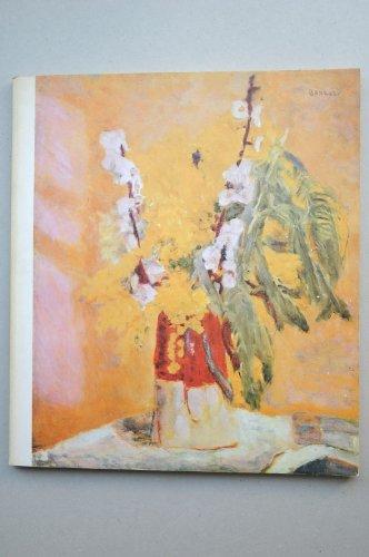 MAESTROS del siglo XX. Naturaleza muerta : [catálogos de exposiciones] : abril-mayo 1979 / [texto Reinhold Hohl]