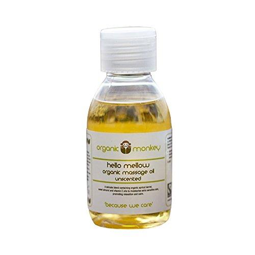 organic-monkey-hello-mellow-unscented-baby-body-bath-massage-oil-125-ml