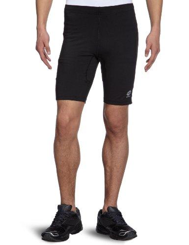 lotto-sport-etos-pl-pantalones-para-hombre-tamano-xxl-color-negro