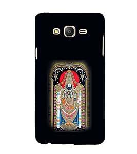 ifasho Designer Phone Back Case Cover Samsung Galaxy On7 Pro :: Samsung Galaxy On 7 Pro (2015) ( Chocolate Melt )