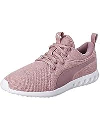 Puma Women s Running Shoes Online  Buy Puma Women s Running Shoes at ... 51b4c7cec