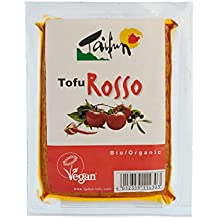 Taifun Tofu Rosso, vegan, 200g