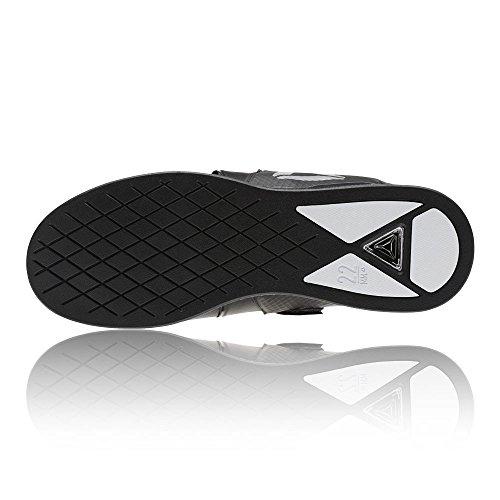 Zapatos Reebok Ofrecen En Dubai 3Y5ldFhJ