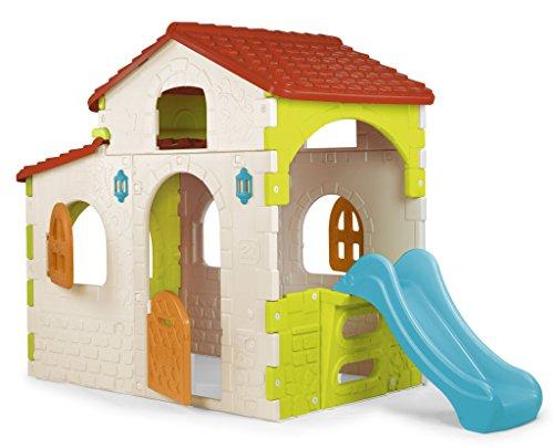 Famosa 800010721 - Feber Beauty House Casetta da Gioco