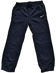 Nike Herren Trainingshose Team Club Cuff