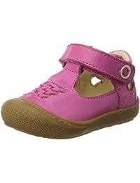 Naturino Naturino 4408, Chaussures Bébé marche bébé fille