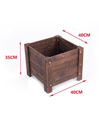 xuewenzhe-porta-piante-piazza-di-legno-vasi-di-fiori-allaperto-conservante-del-legno-fiore-box-casa-