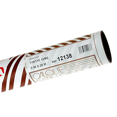 canson-calque-satin-rouleau-110-115-g-m-090-x-20-m-translucide