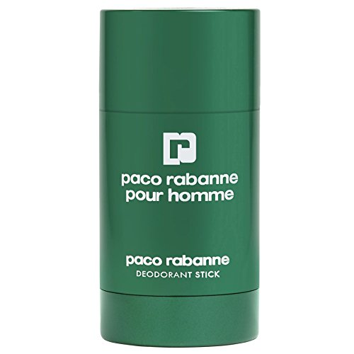 Paco Rabanne Homme Déodorant 75g