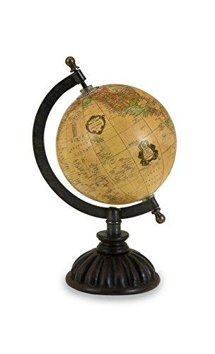 Imax 5490Kolonie Globe -