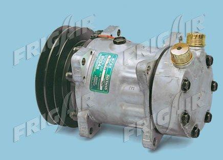 FRIGAIR Kompressor für Klimaanlage, 920.20007