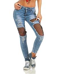 Suchergebnis DamenBekleidung Auf FürCut Out Jeanshosen JT3uFcK1l5