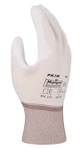 ansell-px140-multi-purpose-gloves-mechanical-protection-white-size-6-pack-of-12-pairs