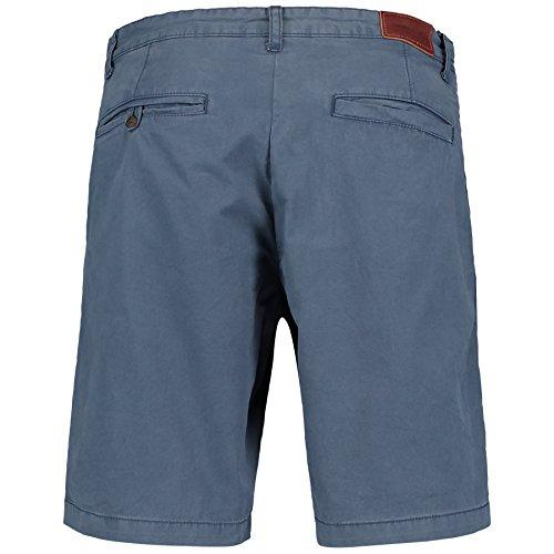 O'Neill Friday Night Chino Shorts, Pantaloncini Uomo Castle Rock