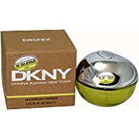 DKNY New York Be Delicious femme/woman, Eau de Parfum Vaporisateur, 1er Pack (1 x 100 ml)