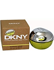Donna Karan Be Delicious, femme/woman, Eau de Parfum, Vaporisateur/Spray, 1er Pack (1 x 100 ml)