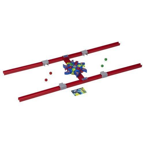 B-Daman Crossfire Vertigo Spin Arena Set by Hasbro [Toy] (English Manual)