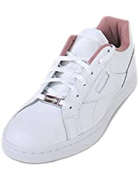 Reebok Royal Cmplt CLN LX, Zapatillas de Tenis para Mujer