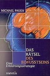 Das Rätsel des Bewußtseins: Eine Erklärungsstrategie
