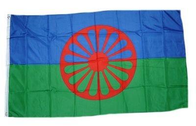 flagge-fahne-sinti-und-roma-90-x-150-cm-flaggenmaer