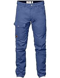 be70b87e99 Amazon.es  Fjällräven - Pantalones   Hombre  Ropa
