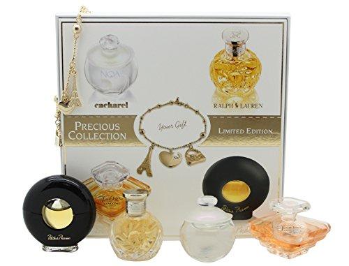 lancome-precious-collection-set-de-regalo-miniaturas-7ml-cacharel-noa-75ml-lancome-tresor-4ml-r