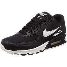 official photos fc037 ca88e Nike Wmns Air Max 90 Scarpe da Running Donna