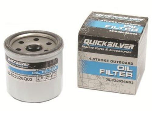 quicksilver-4-stroke-outboard-oil-filter-35-822626q05