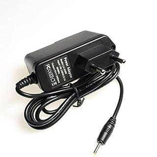 Netzteil Ladegerät Ladekabel AC Kabel für ARCHOS ARNOVA 90G4 90 G4