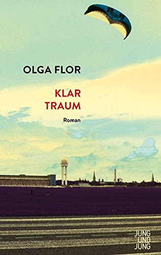 Klartraum: Roman