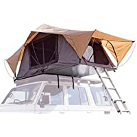 Front Runner Roof Top Tent - by